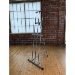 Klopfenstein Spectrum KS100 Easel
