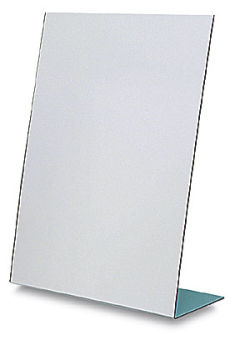 Self Portrait Mirrors - Single Sided