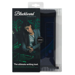 Blackboard by Boogie Board - Note, 5-1/2'' x 7-1/2''