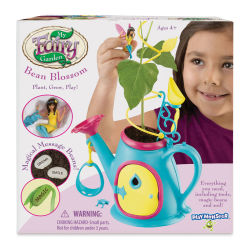 PlayMonster My Fairy Garden Kits