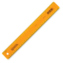 Safe-T UltraFlex Ruler