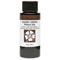 Daniel Smith Walnut Ink - 2 oz