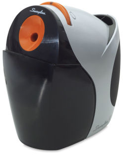 Optima Electric Pencil Sharpener
