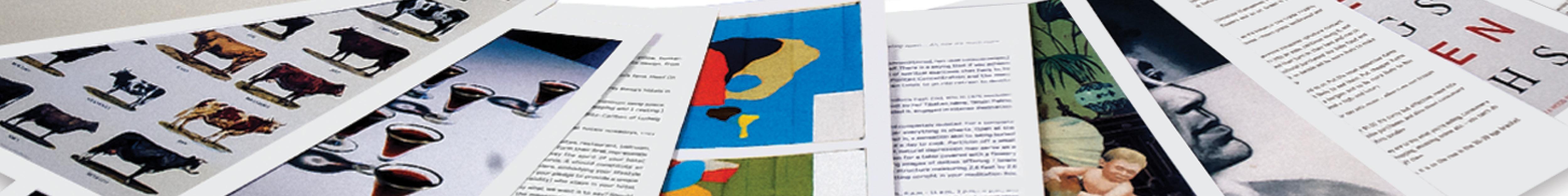 Books for Artists | BLICK Art Materials