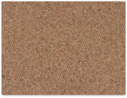 Corkskin Paper, Pkg of 5 Sheets