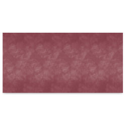 "Fadeless Design Roll - Color Wash Berry, 48"" x 12 ft"