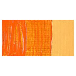Cadmium Orange Light Hue