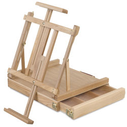 Sketchbox Table Easel