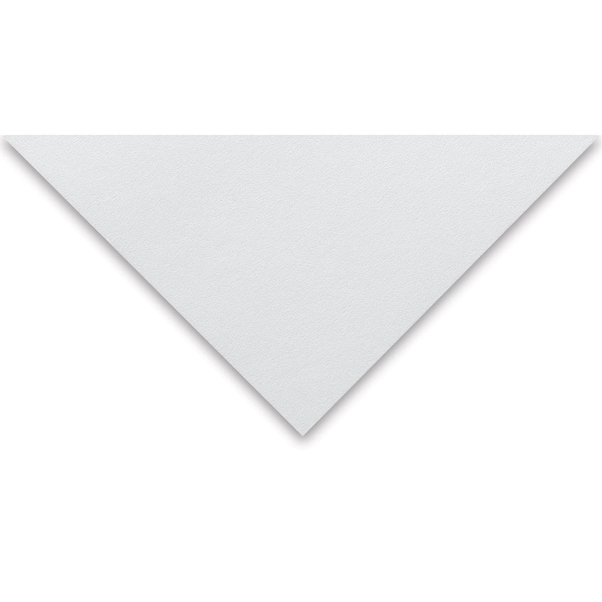 Crescent RagMat Museum Mounting Board - 32 x 40, White