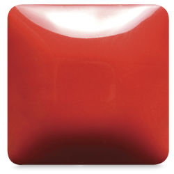 Blick Essentials Gloss Glaze - Pint, Fruit Punch