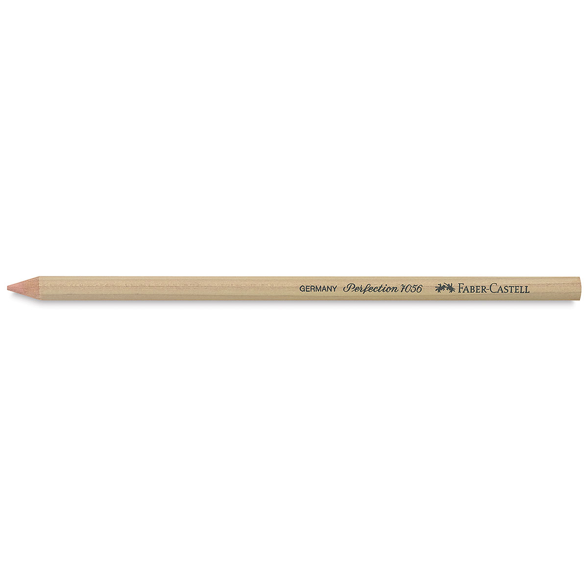 POPULAR Brand New HARD TO FIND Double Ended Perfection Eraser Pencil