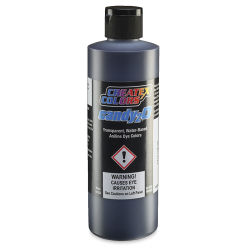 Createx Candy2O Auto Air Color - Sunset Magenta, 8 oz