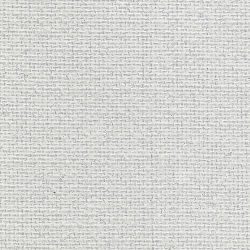 "Claessens Fine Smooth Texture Linen Roll-Oil Primed 82"" x 5.5yds"