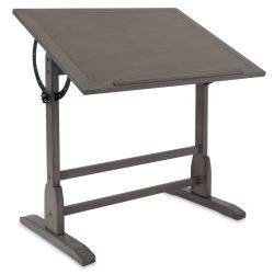 Studio Designs Vintage Table - 36'' x 24''