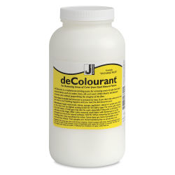 Jacquard deColourant - Paste, 32 oz (Quart)