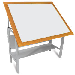 Gagne Porta-Trace LED Light Table- 24'' x 36'', 44 LED Modules