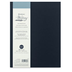Strathmore 500 Series Writing Journal
