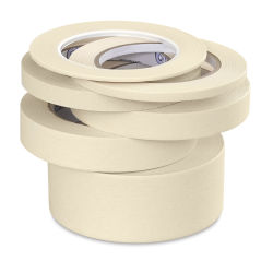 Blick Masking Tape - Natural