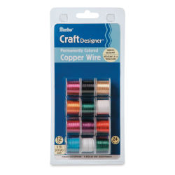 Darice Assorted Wire