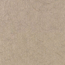 Crescent Matboard - 32'' x 40'' x 4 Ply, Pewter, Select Luster Parchment