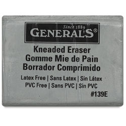 General's Kneaded Eraser - Large
