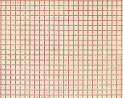 Plastruct Patterned Sheets, Square Tile, 5/64''