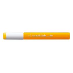 Copic Ink Refill - Fluorescent Yellow Orange, FY1