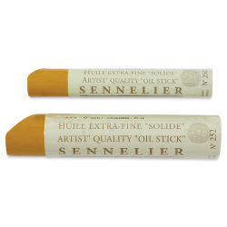 Sennelier Artists' Oil Stick - Blending Stick