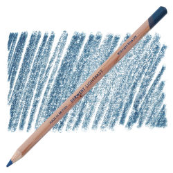 Derwent Lightfast Colored Pencil - Midnight Blue