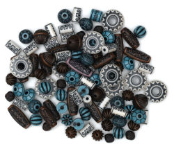 Old World Beads