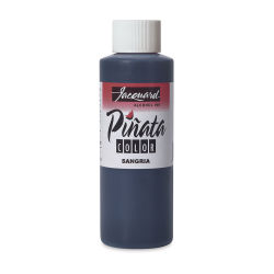 Jacquard Pinata Colors - Sangria, 4 oz bottle