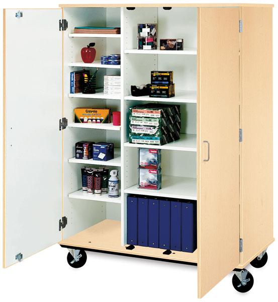 Cabinet | Storage
