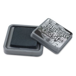 Ranger Tim Holtz Distress Oxide Ink Pads - Black Soot