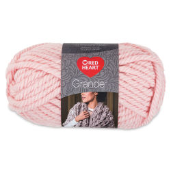Red Heart Grande Yarn - Nectar