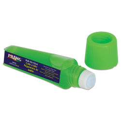 Prang Roll-On Liquid Glue