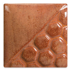 Mayco Elements Glaze - Cactus Flower, Pint