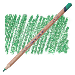 Derwent Lightfast Colored Pencil - Vivid Green