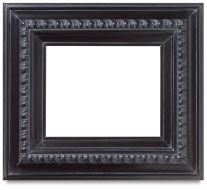 Blick Simplon Plein Air Frames Blick Art Materials
