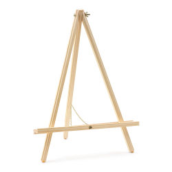 Tabletop Display Easel