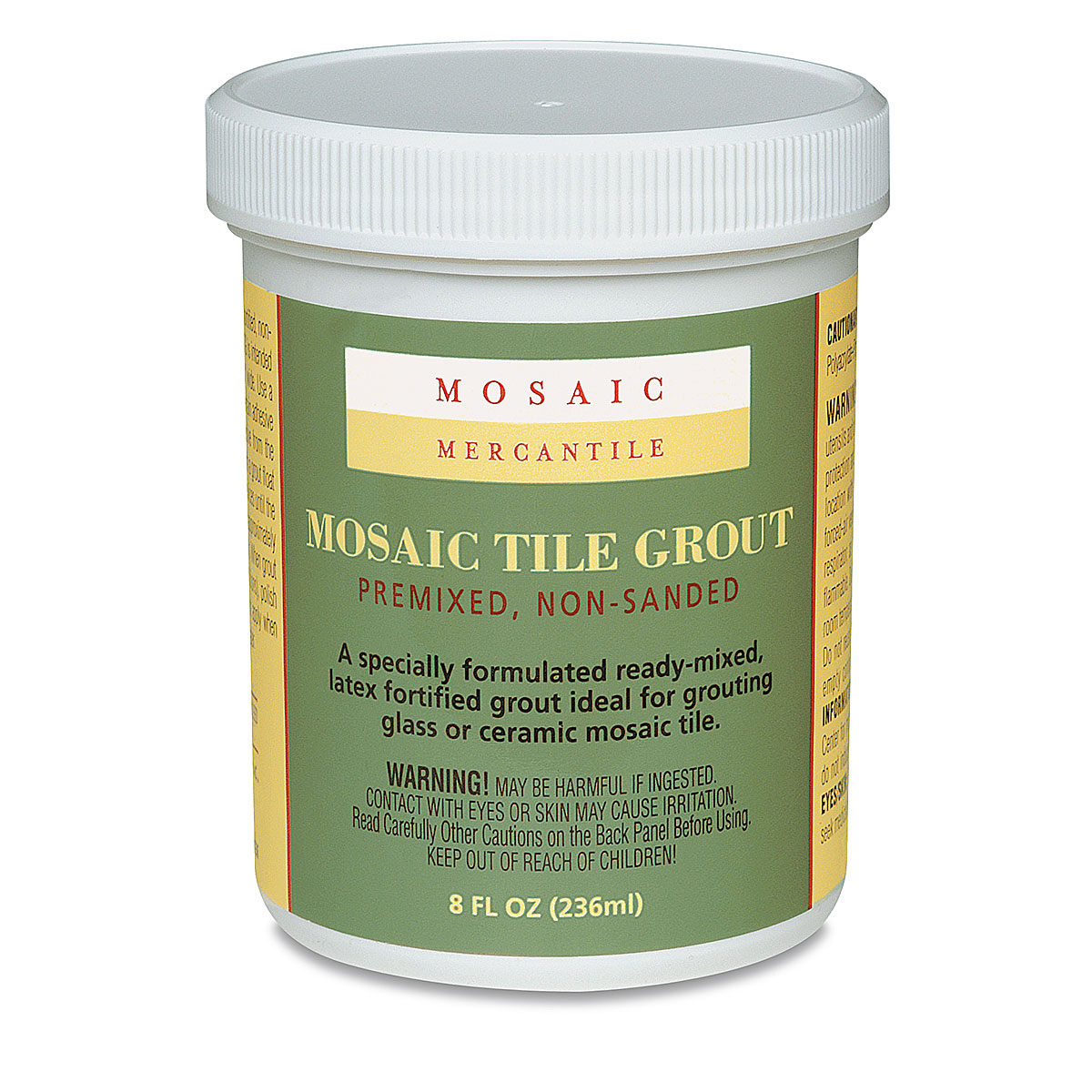 tile grout for basing miniatures