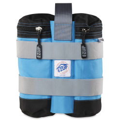 E-Z Up Weight Bags - Splash, Set of 4