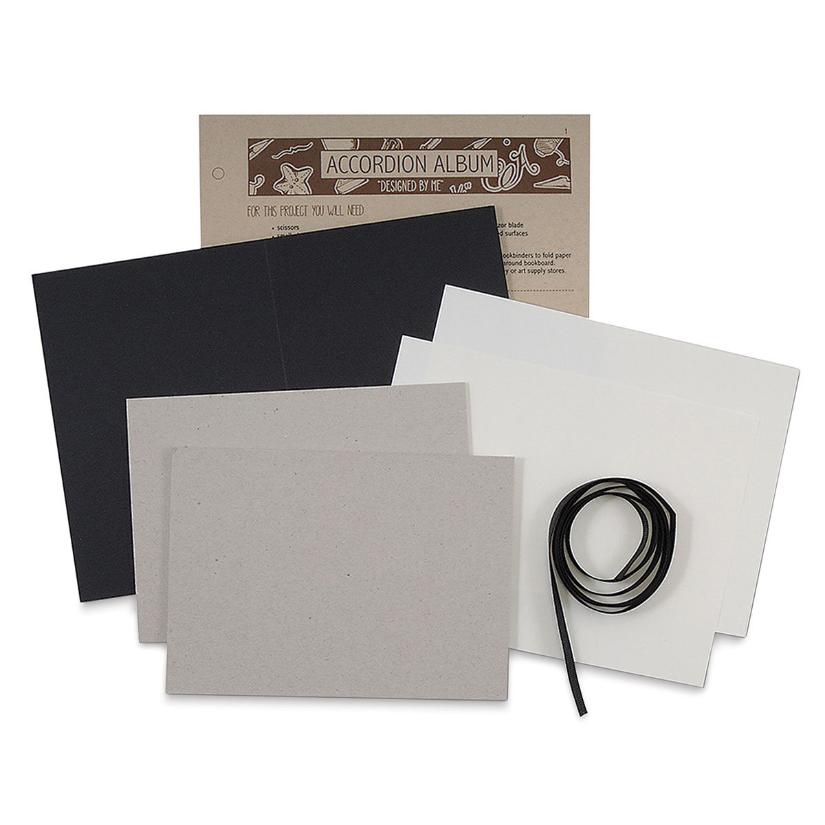 Great use for Scoring DIY Paper Crafts Folding and Creasing Paper Handmade Crafts Bookbinding Lineco Genuine Bone Scorer and More. Cards Perfect for Leather Scrapbooking