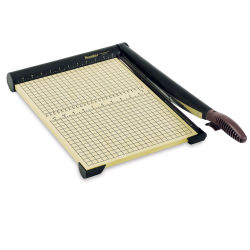 Martin Yale SharpCut Paper Trimmer - 15''