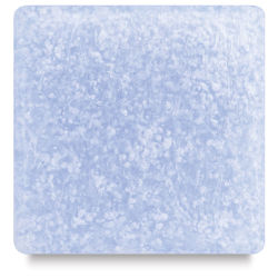 Mosaic Studio Venetian Glass Tiles - 3/4'', Steel Blue, 8 oz