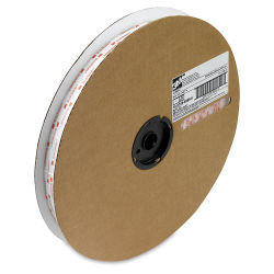 Loop Tape, White