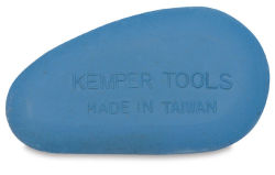 Rubber Finishing Tool