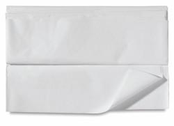 Lineco Acid-Free Tissue - 30'' x 40'', Unbuffered, 12 Sheets