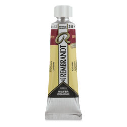 Rembrandt Artists' Watercolors, 10 ml Tube