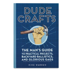 Dude Crafts