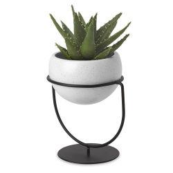 Umbra Home Decor Nesta Planters